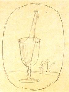 28131900--r9936--t1520024013--sa1eb--le-bain-de-cristal-rene-magritte-normal